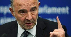 """Molti dicono alla  Commissione UE: """"Siete pazzi  a sfidare l'Italia?"""""""