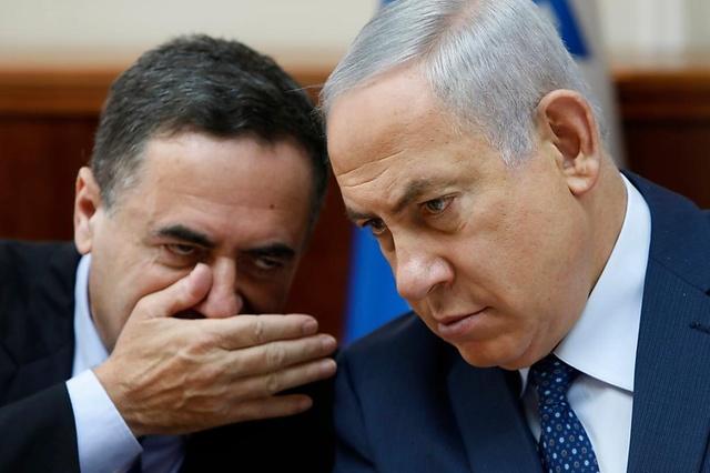 """LA POLONIA ACCUSA  IL GOVERNO ISRAELIANO.  DI """"RAZZISMO INACCETTABILE""""."""