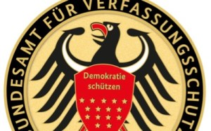 La Germania rompe con i Fratelli Mussulmani