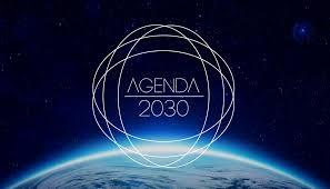 Ecco 46 nuovi lavori per il 2030