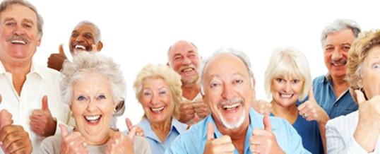 C'è vita dopo la pensione?