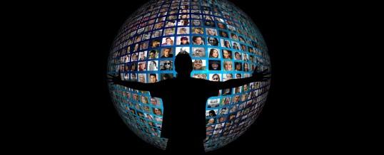 Economia: Dani Rodrik, la globalizzazione democratica…