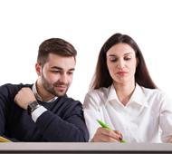 Life Coaching per neolaureati e disoccupati