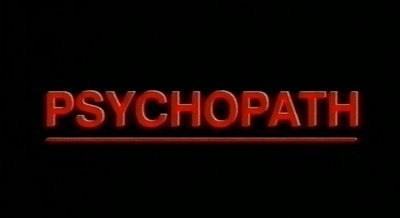 Life: politica, viviamo nell'era degli psicopatici al potere?