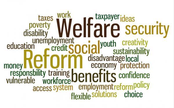 WelfareReformWordle_0