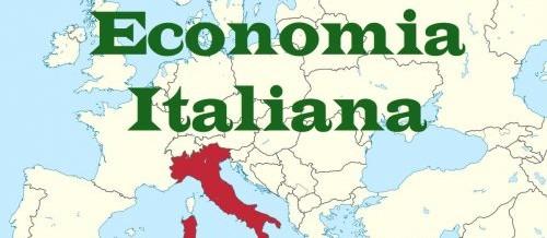 Ripresa Economica: Non è negabile, ma c'è, chi mantiene una posizione critica…