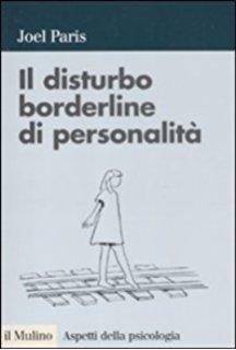 borderline disordine di personalità risalente a un narcisista