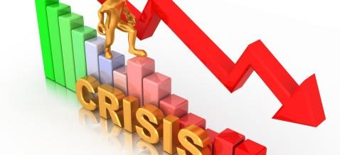 Come uscire dalla crisi? Bisogna cambiare prospettiva di vita per… vivere meglio!