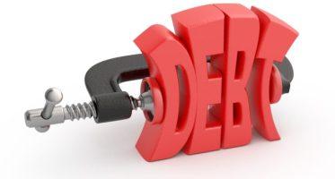 debt-680x365_c