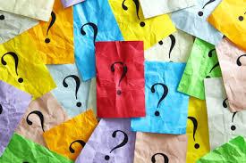 Life: qual è la differenza tra Coaching e Psicoterapia?