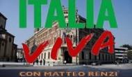 Leopolda: Renzi, aveva promesso di ritirarsi, non l'ha fatto perché doveva finire di distruggere il PD…