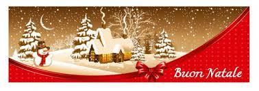 Marco Masini Buon Natale.Buon Natale Maurizio Dal Santo