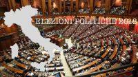 Politica Italiana: chi ci capisce qualcosa è bravo…