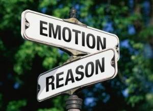 Life: Emozioni e Ragione un confronto necessario…