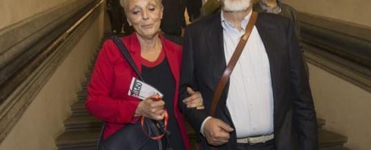 PD: adesso basta! I genitori di Renzi vengano difesi dagli avvocati non dal Pd…