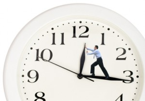 gestione-del-tempo2-300x210