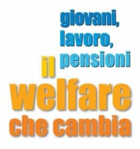 il-welfare-che-cambia-sistema-servizi