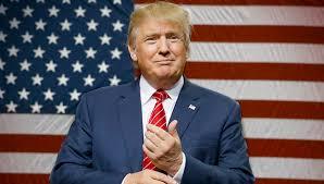 American first: Trump e noi…