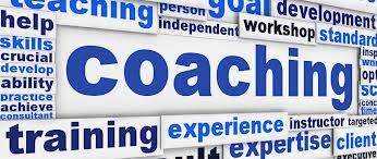 Cosa NON è il Coaching