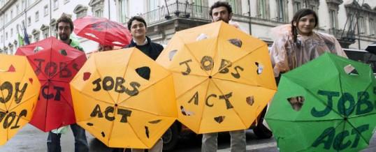 """La mancanza di lavoro e il conflitto generazionale:  """"Giovani alla ricerca di un futuro,  fra crisi economica e motivazionale"""""""