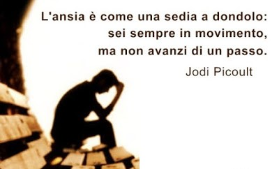 picoult-ansia