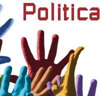 COSA FA LA POLITICA?  La Sinistra e le trappole del sovranismo: l'incapacità di essere se stessa…