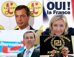 populismi-europa