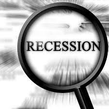 recessione-europa-eurozona-e1437688361345