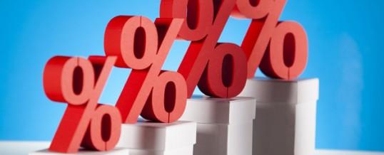 Italia: se va avanti così… c'è il   rischio di una crescita risibile fino al 2030…