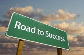 road success