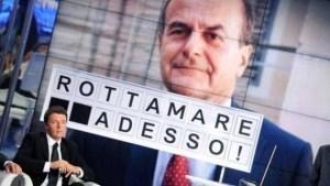 rottamazione_politica