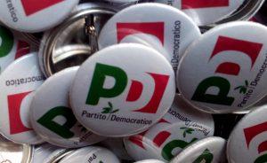 Pd: se va avanti così tra un po' avrà più candidati segretario alle primarie che elettori…