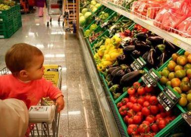 bimbo_supermercato