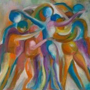 danza-elemnti-3