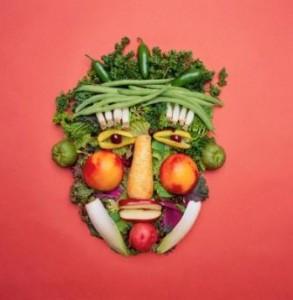 Sostanzialmente Vegetariano