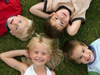 benessere-bambini-130410123218_medium