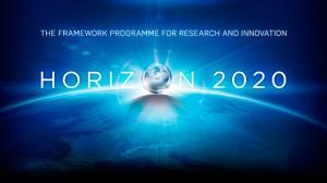 horizon20200