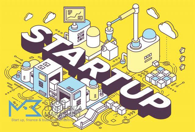 Startup e PMI innovative : Al 31 luglio il termine ultimo per gli adempimenti pubblicitari