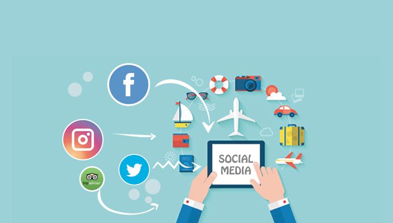 Social Local Marketing, il nuovo sistema per comunicare valori e competere sul mercato