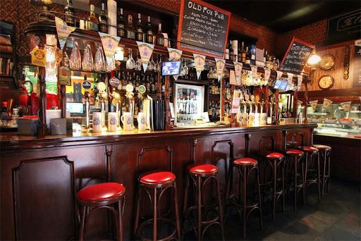 Come intercettare fondi per realizzare un pub con cucina