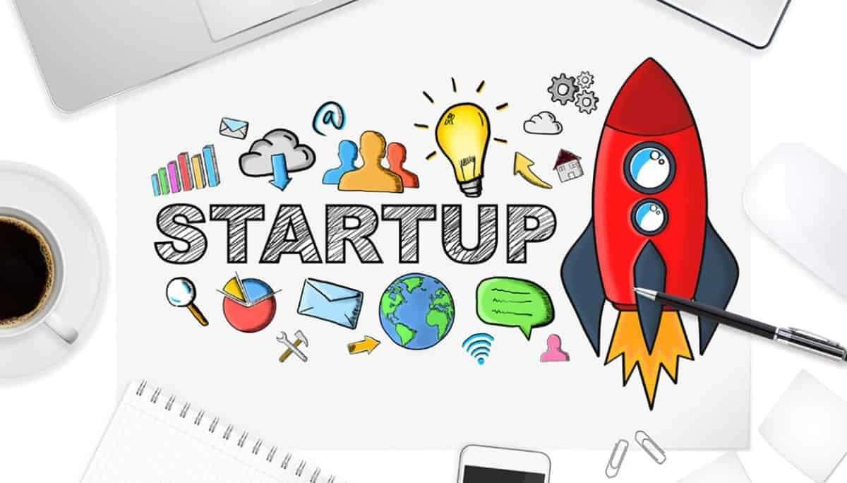 Decreto Rilancio: Le misure a sostegno di startup e pmi innovative