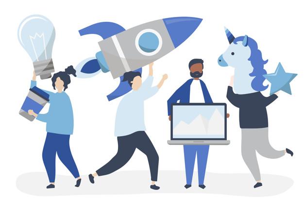 Platea ristretta per la proroga di 12 mesi di permanenza nel registro Startup e Pmi innovative