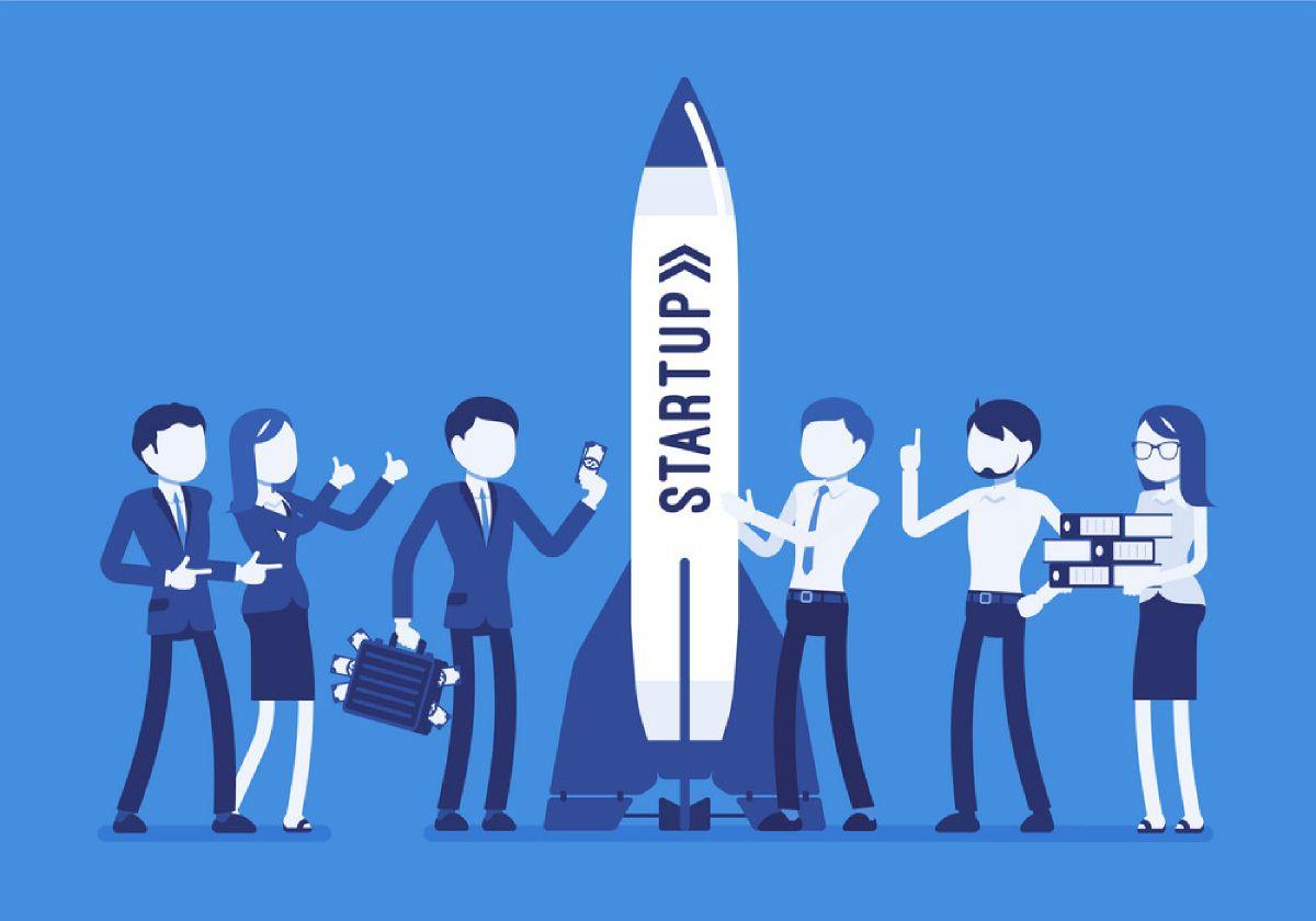 Startup e Pmi innovative : Detrazione al 50% per chi investe