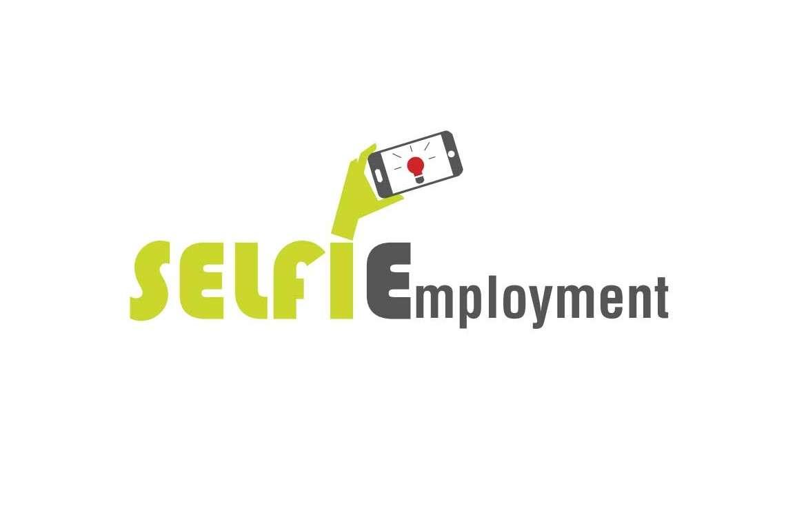Selfiemployment – Come accedere a finanziamenti per la tua impresa senza interessi per donne e disoccupati