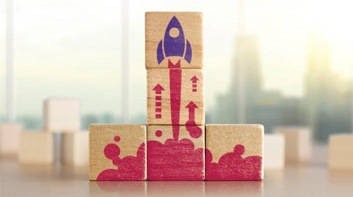Startup innovative: Operativo incentivo fiscale per chi investe nel capitale sociale