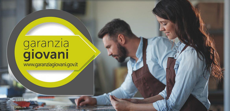 Garanzia Giovani. Nuovo fondo di investimento sociale di 50 milioni di euro per imprese, cooperative e associazioni.
