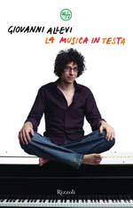 Giovanni Allevi - La Musica in testa
