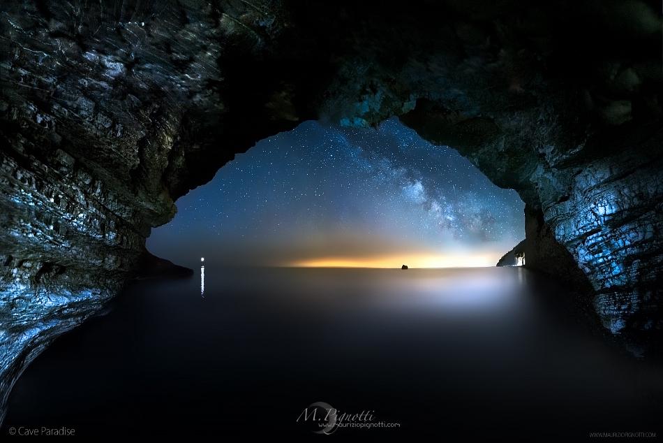 cave-paradise-portfolio-copia