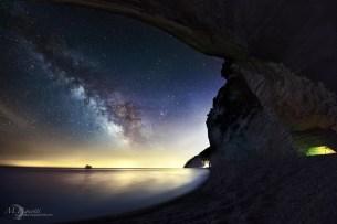 cave-resort