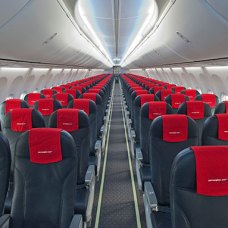 norwegian-sky-interior-boeing-737-800